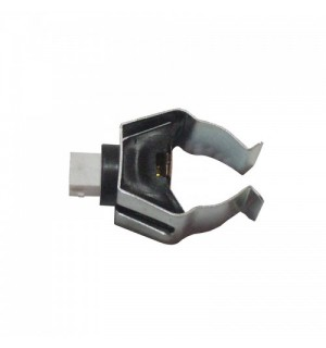 Ferroli Domicompact Sensör