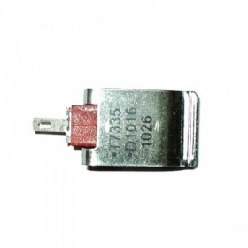 Yüzey Tip 3/4 Geçme Sensör