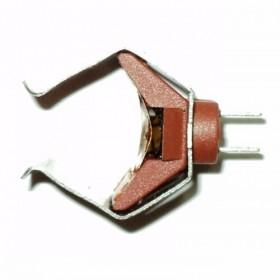 ITS Yüzey Tip 1/2 Geçme İnce Soket Sensör