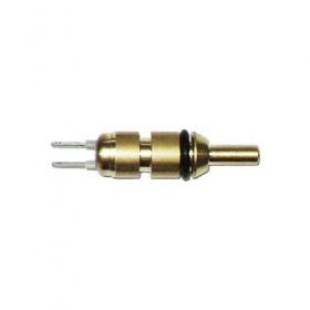 Viessmann Daldırma Tipi Sensör